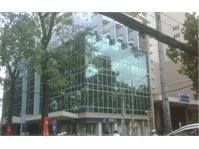 CHO THUÊ VĂN PHÒNG QUẬN 1 SOMERSET CHANCELLOR COURT BUILDING