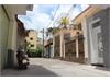 Bàn nhà riêng hẻm Trương Quốc Dung quận Phú Nhuận | 3