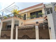 Bàn nhà riêng hẻm Trương Quốc Dung quận Phú Nhuận