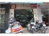Bán nhà mặt tiền đường Đinh Bộ Lĩnh quận Bình Thạnh   1