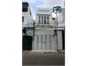 Bán nhà phố hẻm đường Bùi Đình Túy, Quận Bình Thạnh | 1