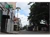Bán nhà phố hẻm đường Bùi Đình Túy, Quận Bình Thạnh | 3