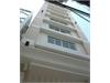 VĂN PHÒNG CHO THUÊ QUẬN 1 SAIGONLAND BUILDING | 2
