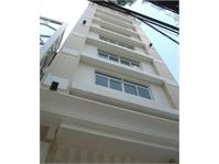 VĂN PHÒNG CHO THUÊ QUẬN 1 SAIGONLAND BUILDING