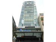 VĂN PHÒNG CHO THUÊ QUẬN 1 CENTRAL PARK OFFICE BUILDING