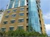 VĂN PHÒNG CHO THUÊ QUẬN 1 HARVEST CENTER BUILDING | 2