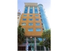 VĂN PHÒNG CHO THUÊ QUẬN 1 HARVEST CENTER BUILDING | 1