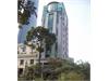 VĂN PHÒNG CHO THUÊ QUẬN 1 EMPIRE TOWER | 1