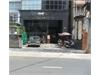 VĂN PHÒNG CHO THUÊ QUẬN 1 HPL BUILDING | 1