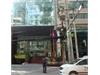 VĂN PHÒNG CHO THUÊ QUẬN 1 HDTC BUILDING | 1