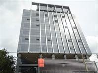 VĂN PHÒNG CHO THUÊ QUẬN 1 HMC TOWER