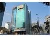 VĂN PHÒNG CHO THUÊ QUẬN 1 VTP OFFICE BUILDING | 1