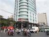 VĂN PHÒNG CHO THUÊ QUẬN 1 CAO ỐC GOLDEN TOWER | 1