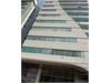 VĂN PHÒNG CHO THUÊ QUẬN 1 MISS ÁO DÀI BUILDING | 1