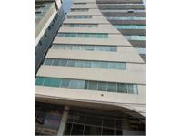 VĂN PHÒNG CHO THUÊ QUẬN 1 MISS ÁO DÀI BUILDING