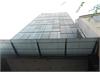VĂN PHÒNG CHO THUÊ QUẬN 1 SKY VIEW BUILDING | 1