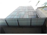 VĂN PHÒNG CHO THUÊ QUẬN 1 SKY VIEW BUILDING