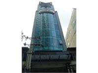 VĂN PHÒNG CHO THUÊ QUẬN 1 VIETNAM BUSINESS CENTER