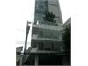 VĂN PHÒNG CHO THUÊ QUẬN 1 HARMONY BUILDING | 1