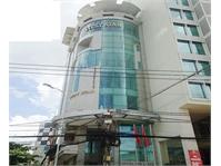 VĂN PHÒNG CHO THUÊ QUẬN 1 LUCKY STAR BUILDING