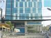 VĂN PHÒNG CHO THUÊ QUẬN 3 ACB BUILDING | 2