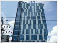VĂN PHÒNG CHO THUÊ QUẬN 3 ACB BUILDING