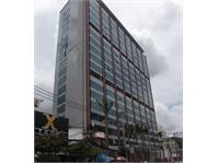 VĂN PHÒNG CHO THUÊ QUẬN 3 NAM Á BANK BUILDING