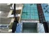 VĂN PHÒNG CHO THUÊ QUẬN 3 TÂM MINH KHUÊ BUILDING | 1