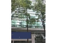 VĂN PHÒNG CHO THUÊ QUẬN 3 MEDIANET BUILDING