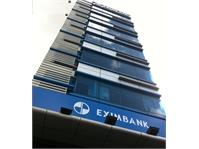 VĂN PHÒNG CHO THUÊ QUẬN 3 EXIMLAND BUILDING