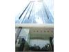 VĂN PHÒNG CHO THUÊ QUẬN 3 PHƯỢNG LONG BUILDING | 1