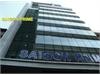 VĂN PHÒNG CHO THUÊ QUẬN 3 SAIGON PRIME BUILDING | 1