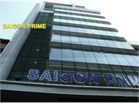 VĂN PHÒNG CHO THUÊ QUẬN 3 SAIGON PRIME BUILDING
