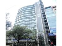 VĂN PHÒNG CHO THUÊ QUẬN 3 MINH LONG BUILDING