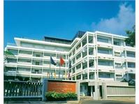 VĂN PHÒNG CHO THUÊ TẠI QUẬN 3 SSP BUILDING