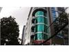 VĂN PHÒNG CHO THUÊ QUẬN 1 130NCT OFFICE BUILDING | 1