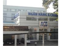 VĂN PHÒNG CHO THUÊ QUẬN 1 27B OFFICE BUILDING