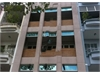 VĂN PHÒNG CHO THUÊ QUẬN 1 HOÀNG ĐAN BUILDING | 1