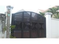 Bán biệt thự Mini phường Thảo Điền, Quận 2.