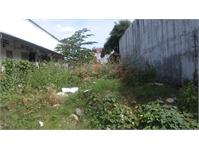 Cần bán lô đất đường 339 phường Phước Long B, Quận 9.