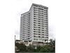 VĂN PHÒNG CHO THUÊ QUẬN 1 INTERNATIONAL PLAZA BUILDING | 1