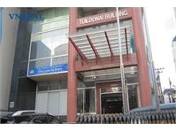 VĂN PHÒNG CHO THUÊ QUẬN 1 TUILDONAI BUILDING