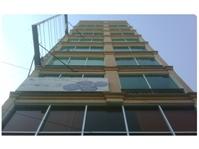 VĂN PHÒNG CHO THUÊ QUẬN 1 TUẤN MINH 1 BUILDING