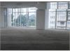 CHO THUÊ VĂN PHÒNG TRỌN GÓI QUẬN 1 TẠI HD BANK TOWER | 1