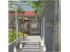 CHO THUÊ VĂN PHÒNG TRỌN GÓI QUẬN 1 TẠI FIMEXCO BUILDING | 2
