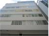 CHO THUÊ VĂN PHÒNG QUẬN 4 NARIME BUILDING | 1