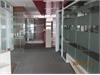 VĂN PHÒNG CHO THUÊ QUẬN 4 HCMPC BUILDING | 1