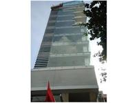 VĂN PHÒNG CHO THUÊ QUẬN 4 HCMPC BUILDING