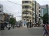 VĂN PHÒNG CHO THUÊ QUẬN TÂN BÌNH HV BUILDING | 1
