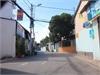 Bán nhà phố phường Thạnh Mỹ Lợi, Quận 2 | 3